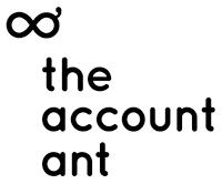theaccountant.gr
